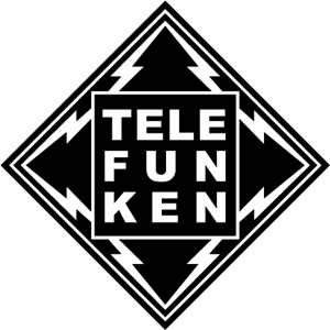 Matthew Phillips uses Telefunken
