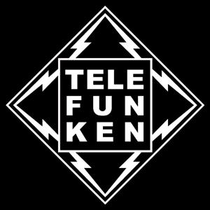 Telefunken-logo-786FDC3D10-seeklogo.com.png