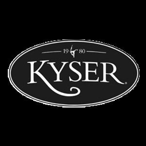 logo-Kyser.png