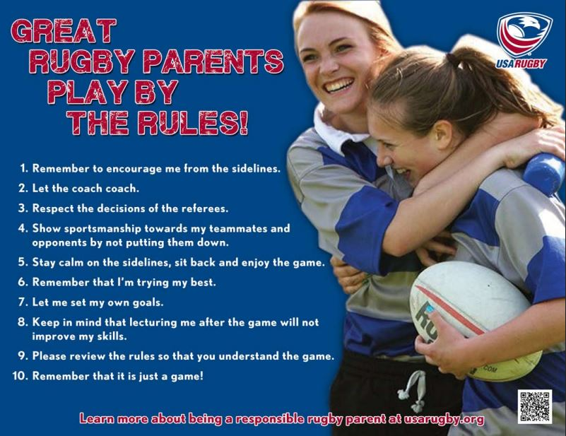 Provided by   usarugby.org