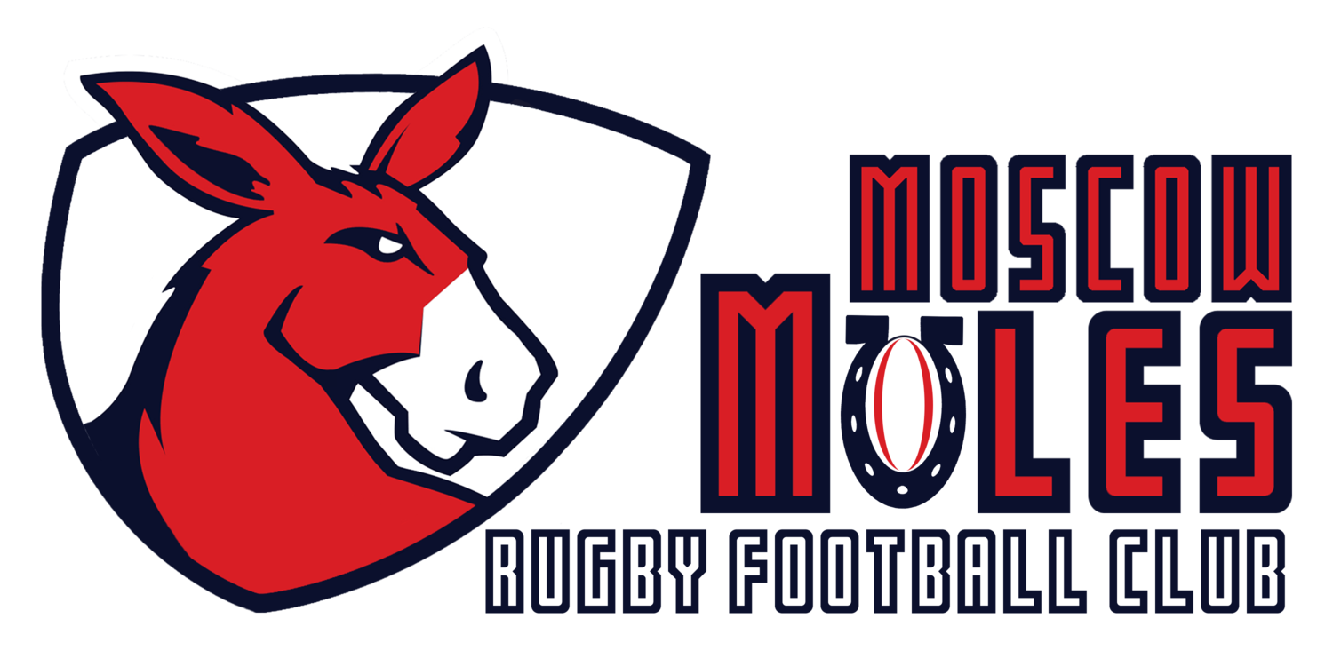 Moscow Rugby Football Club