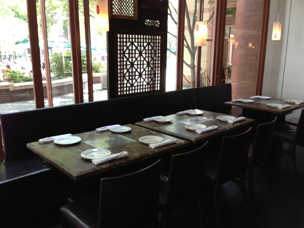 Tables 33-35.JPG