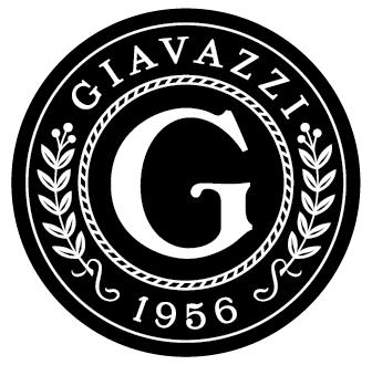 Giavazzi