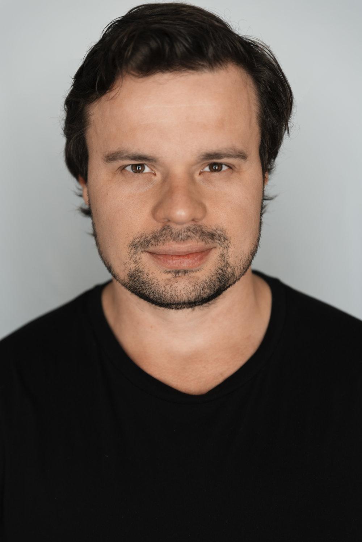 Miska headshot 2017.jpg