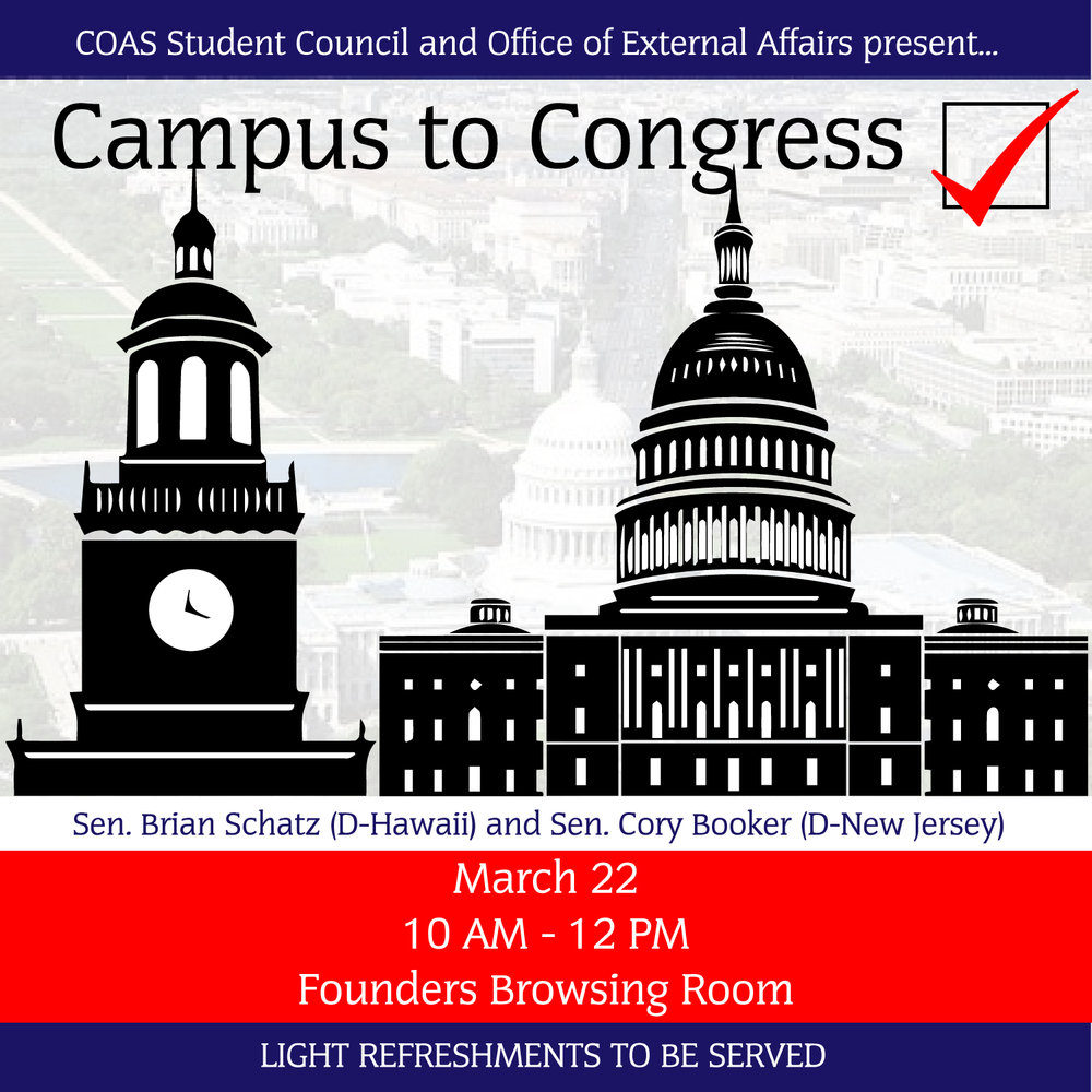 campustocongress(rec).jpg