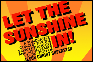 Let The Sunshine In Poster webiste banner past productions.png