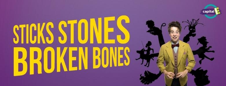 Capital-E-National-Arts-Festival-Hannah-Playhouse-Sticks-Stones-and-Broken-Bones-Landscape-1 - Web Banner2.jpg