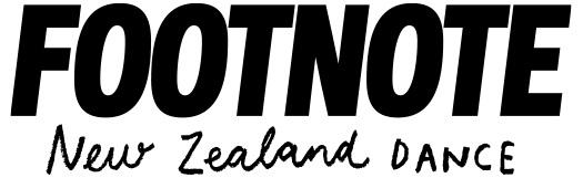 footnote logo.jpg
