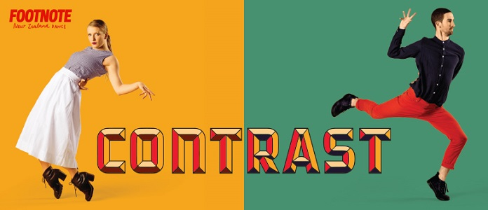 footnote_contrast_eventfinda_300 hi.jpg