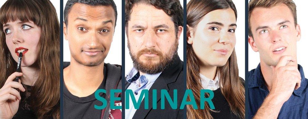seminar_banner_2 - homepage.jpg