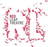 Red leap logo.jpg