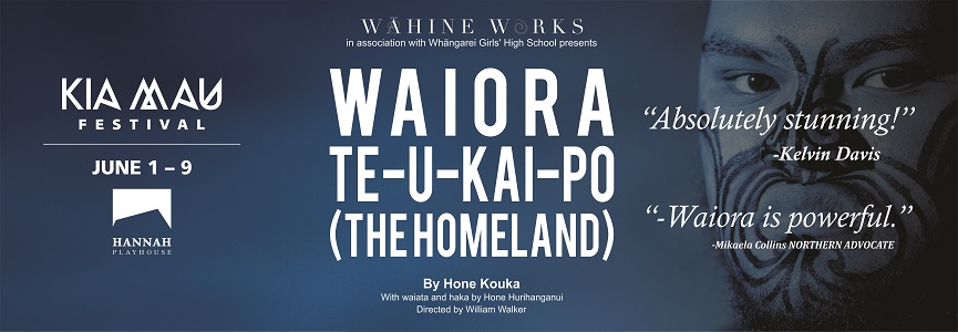 Waiora - Website Banner 300 high.jpg