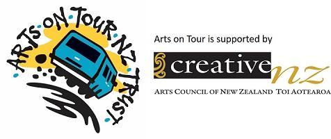 Arts on Tour & CNZ logos 200hi.jpg
