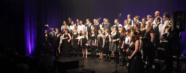 Choir image 1 cropped to banner shape 300 hi.jpg