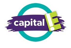 Cap_E-circle-logo-rgb50kb  200hi.jpg