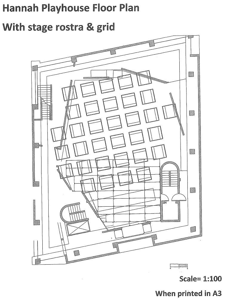 Stage and Grid Plan 1000 hi for website.jpg
