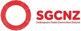 SGCNZ Logo 2018 RW 100hi.jpg