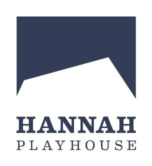 Hannah Playhouse