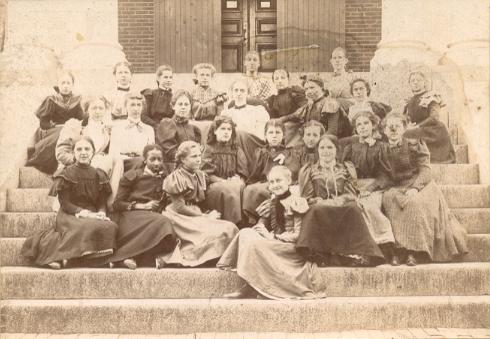 RFS class of 1904.jpg