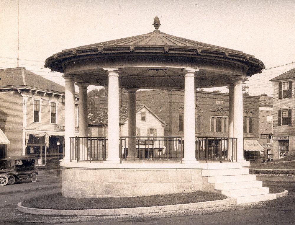 bandstand contrast.jpg