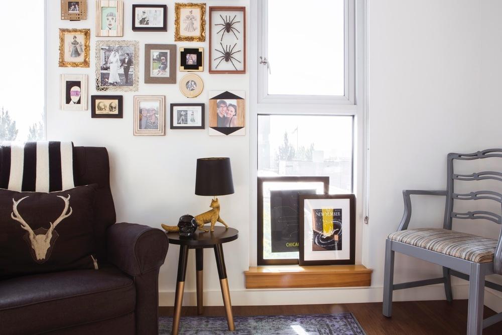 Living Room 4.jpeg