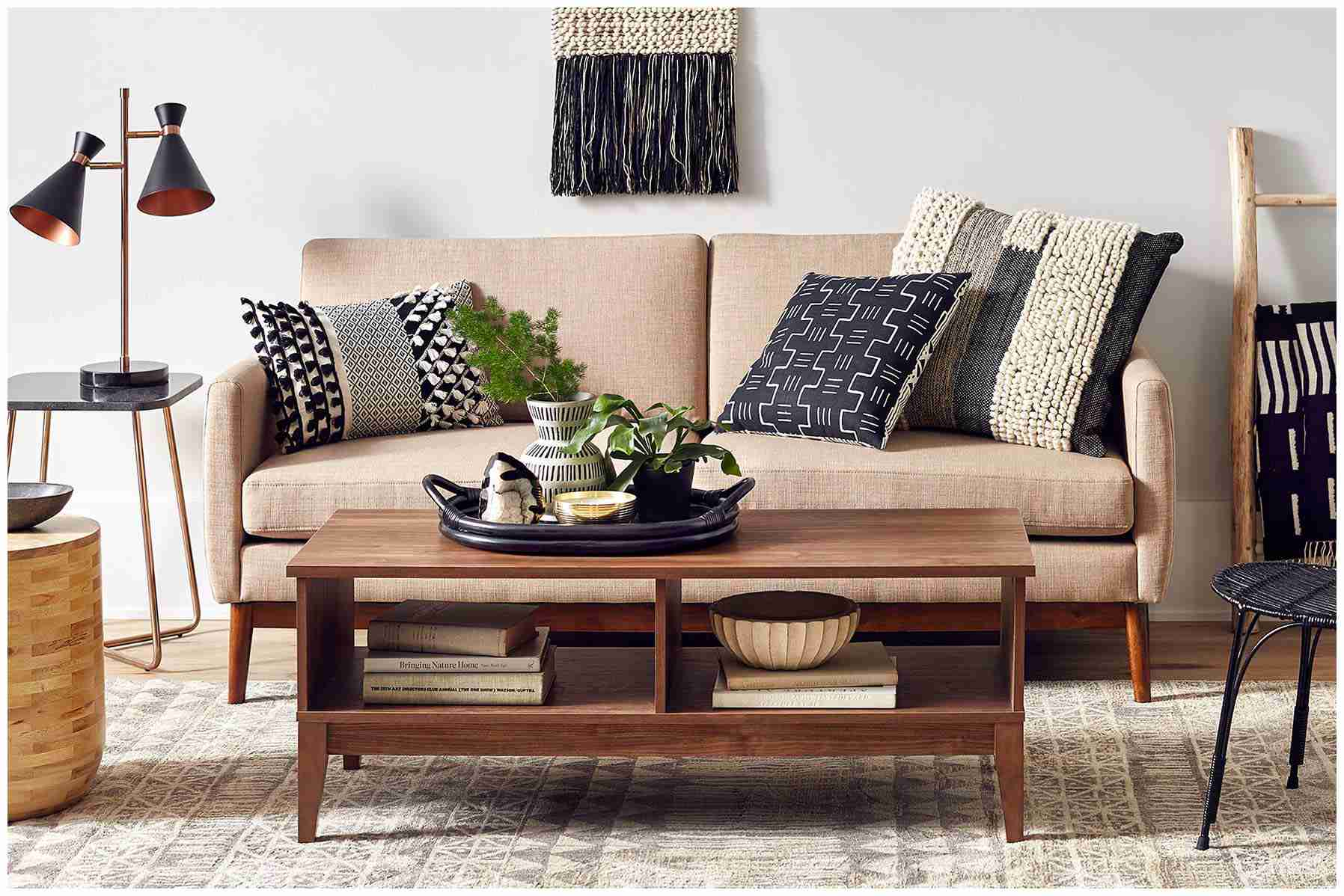 Jan 23 Our Favorite Affordable Home Buys