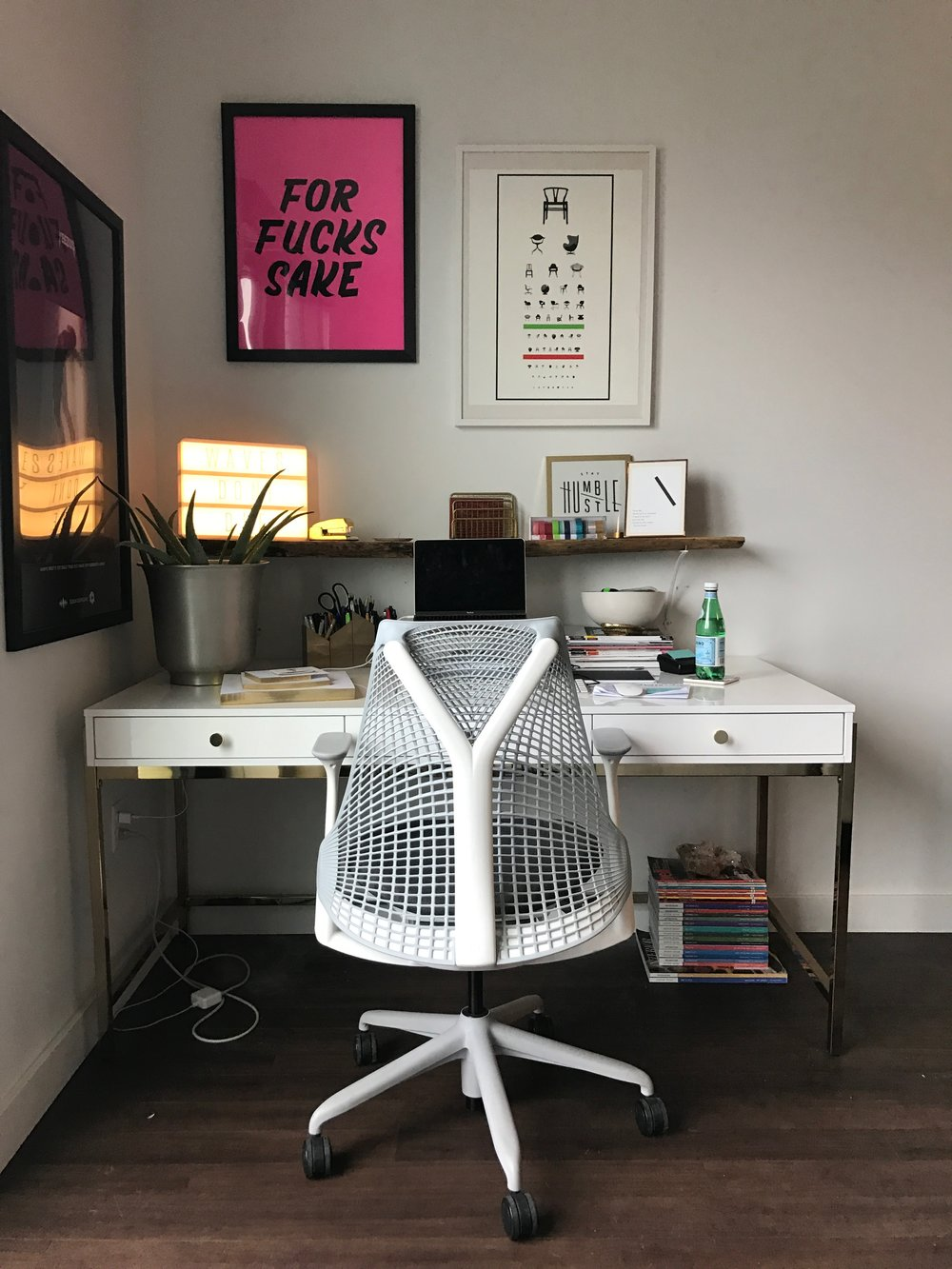Jenna's Desk 1.jpg