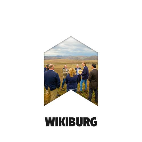 WKBGWebb.jpg