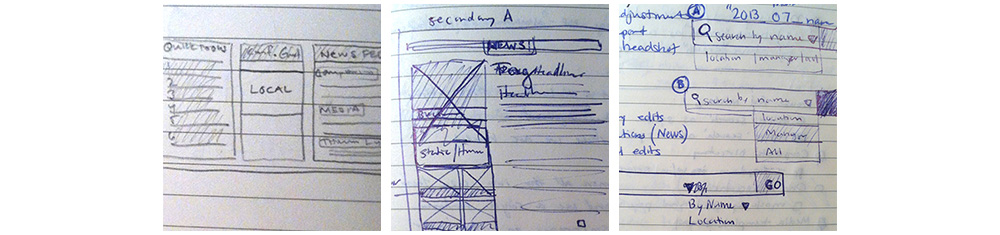 _sketch_2_c.jpg
