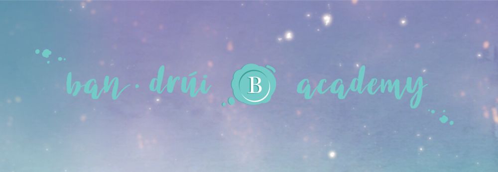 bandrui_homepage.png