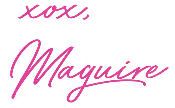 xoxMaguire_Bayshore.png