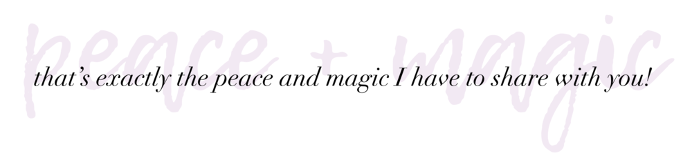 peace_and_magic_purple.png