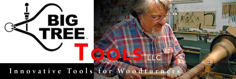 Articles by Jon — Big Tree Tools