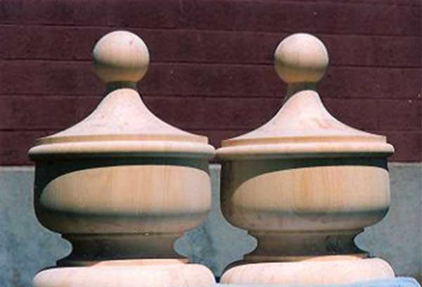 std_2-bun-finials.jpg