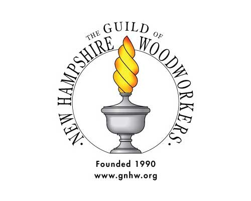 Image result for guild of new hampshire woodworkers