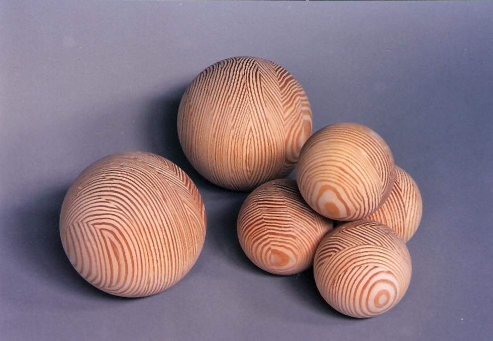 pine-spheres.jpg
