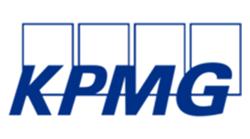 kpmg-1.png