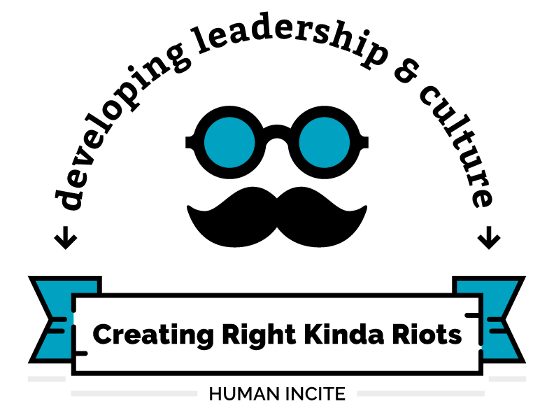 logo-creating-right-kinda-riot-02-22-18.png