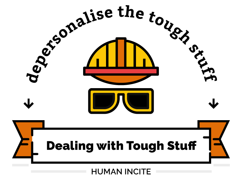 logo-dealing-with-tough-stuff-02-22-18.png