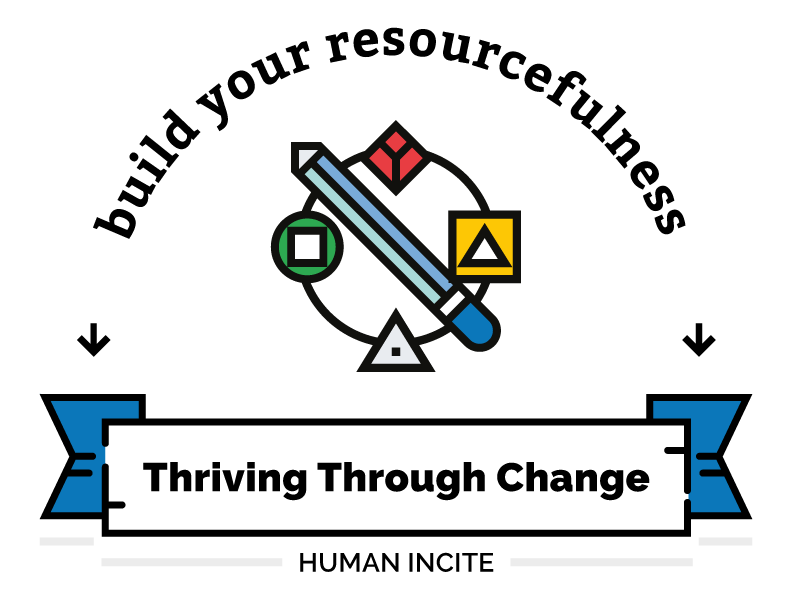 logo-thriviging-through-change02-22-18.png