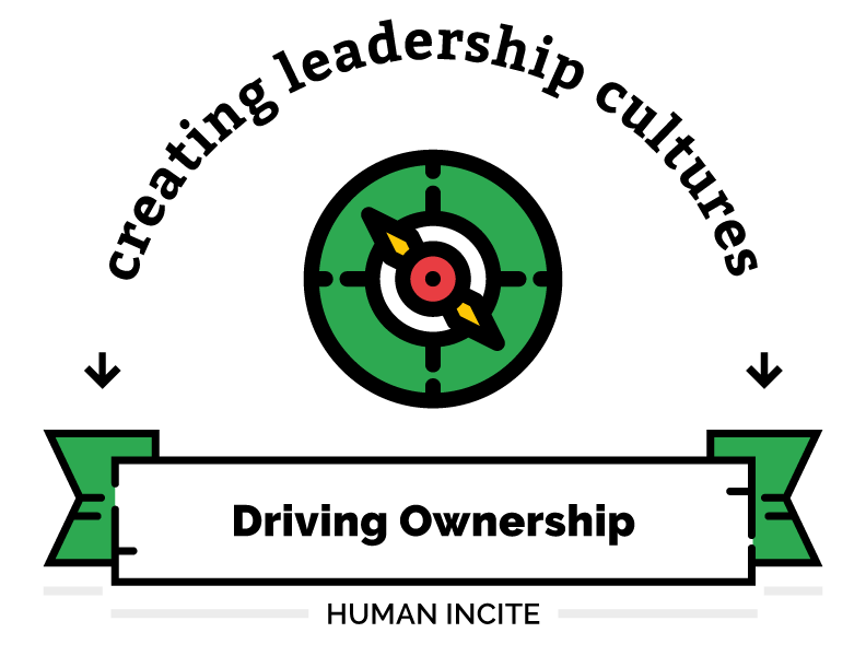 logo-driving-ownership-02-22-18.png