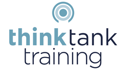 ThinkTank2.png