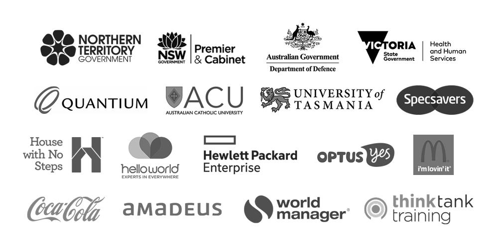 logo-clients.jpg