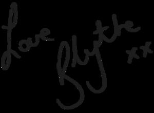 Blythe-Signiture-1.png