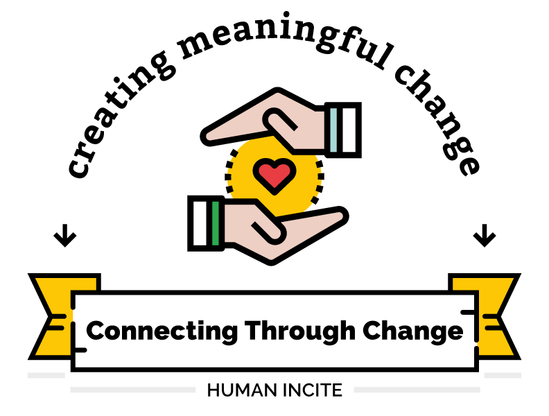 logo-connecting-through-change-02-22-18.png