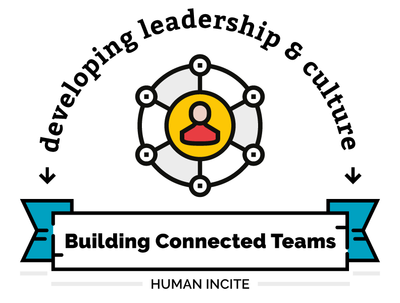 logo-building-connected-teams-10-24-18.png