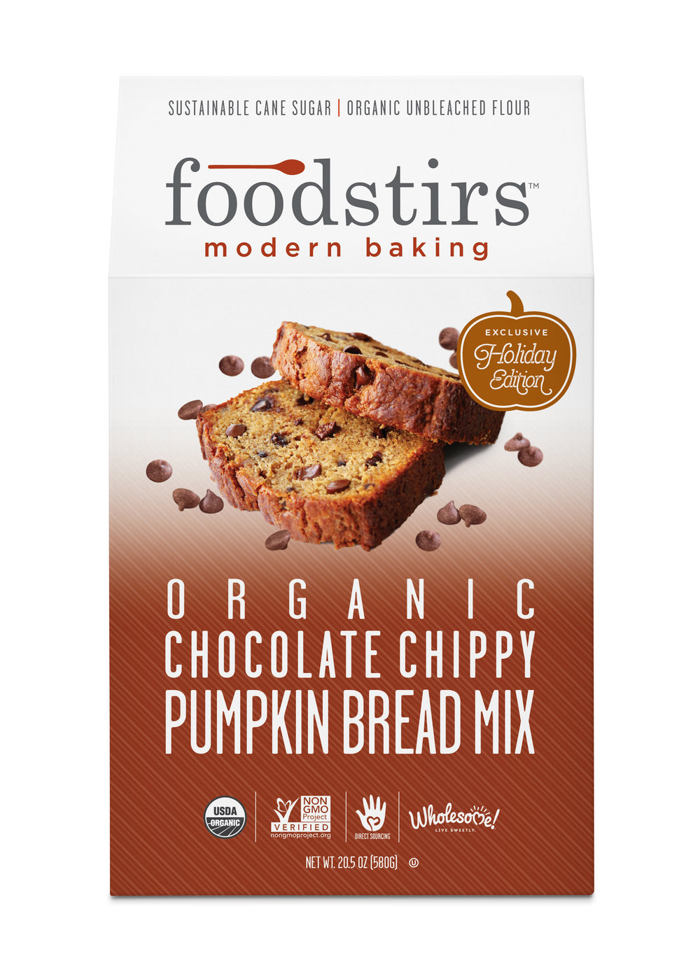Foodstirs_ChocPumpkinBreadMix.jpg