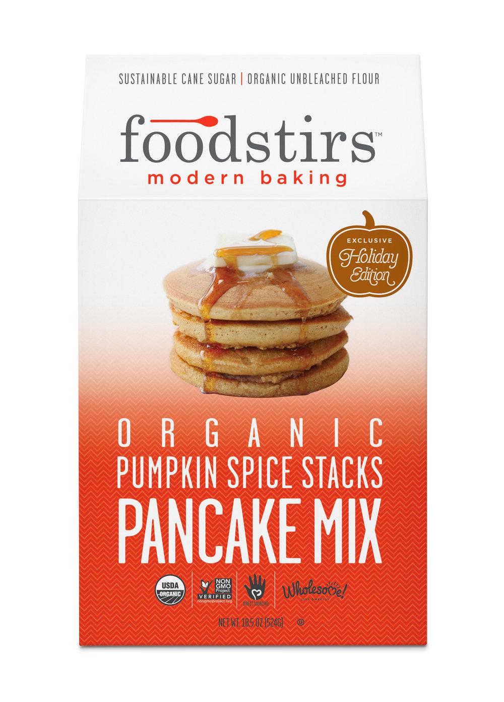Foodstirs_PumpkinPancakeMix.jpg