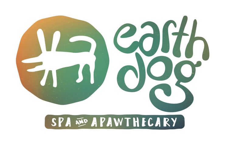 Earth Dog Spa & Apawthecary