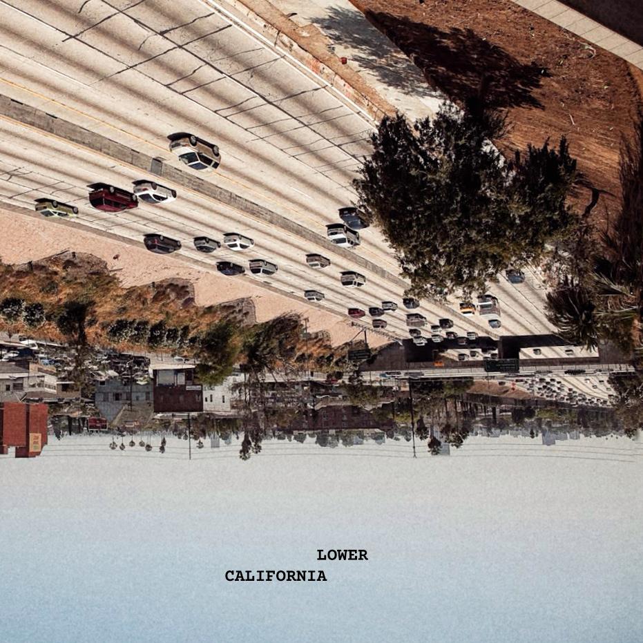 Lower California [COVER].jpg